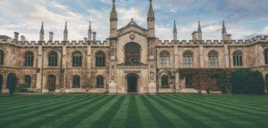 Φοιτητικό Δάνειο προπτυχιακές σπουδές Βρετανία