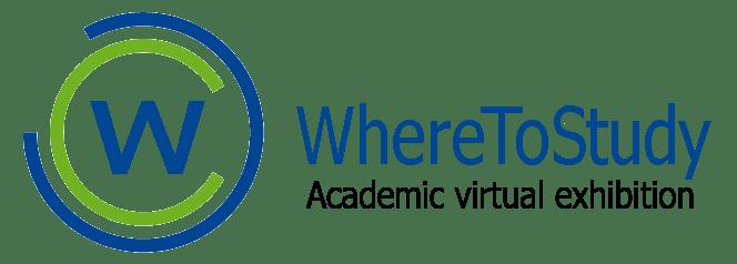Where To Study | Academic Virtual Exhibition Platform – wheretostudy.university